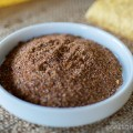 Taco Seasoning | www.shariblogs.com