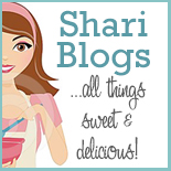 Shari Blogs | www.shariblogs.com