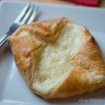 Copycat Starbucks Cheese Danish | www.shariblogs.com